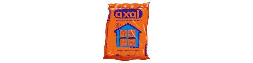 sel pour adoucisseur d 39 eau c e g centrale europ enne du gros s a. Black Bedroom Furniture Sets. Home Design Ideas