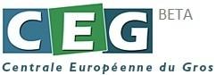 C.E.G. Centrale Européenne du Gros S.A.