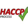 Produit conforme aux normes HACCP