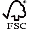 Gestion forestière socialement, écologiquement et économiquement responsable