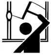 Produit pour le nettoyage des surfaces vitrées