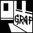 Produit anti-graffitis