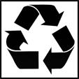 Recyclage / tri sélectif
