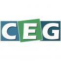 C.E.G.